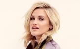Ashley Roberts - Nữ ca sỹ ve vãn cậu cả nhà Becks