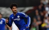 Chelsea 'đứng ngồi không yên' vì phát biểu của Pato