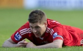 10 CLB 'số nhọ' nhất trong lịch sử Ngoại hạng Anh: Liverpool vô địch