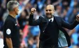 Điểm tin tối 24/03: Man City 'oanh tạc' Bundesliga, Real sẽ vô địch La Liga