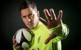 Hazard MẬP MỜ tương lai, CĐV Chelsea lo lắng