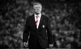 Mourinho, Wenger & những biệt danh có '1-0-2' của các HLV