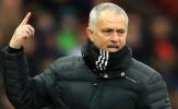 Sự thật phía sau việc Mourinho đến Croatia để tuyển quân