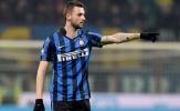 Tiêu điểm chuyển nhượng châu Âu: Quỷ đỏ săn bộ đôi Inter, Chelsea tranh mua Griezmann