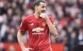10 ngôi sao là nguồn sống của CLB Ngoại hạng Anh nhờ bàn thắng: Bất ngờ lão tướng