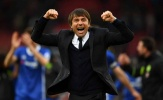 Chuyển nhượng Chelsea: 5 đến, 5 đi, quá đủ để kì vọng