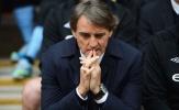 Mancini: 'Tôi sẽ đến Celtic nếu họ góp mặt đều đặn ở Champions League'