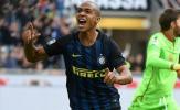 Nhờ Pogba, nhà vô địch EURO đến Inter với giá 45 triệu