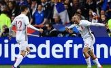 Barca phải 'đòi' lại Deulofeu, trước khi quá muộn