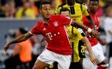 GOALMANIA - Chiến dịch giúp Bundesliga đến gần NHM