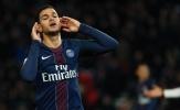 Sao PSG khen Barca hết lời: Vì bóng đá là không thù hận
