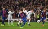 Verratti chọn siêu sao cho PSG: Không phải Messi, không phải Ronaldo