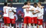 Lên hạng chưa đầy 1 năm, đội bị ghét nhất nước Đức đã làm điều thần kỳ