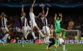 Góc HLV Phan Thanh Hùng: Real đụng Atletico; Juve chạm trán Monaco