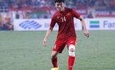 Điểm tin bóng đá Việt Nam sáng 21/4: Xuân Trường về nước đấu đàn em Messi