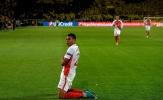 Mbappe sẽ ghi 2 bàn vào lưới Juventus