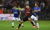 20h00 ngày 23/4, Milan vs Empoli: Bứt tốc