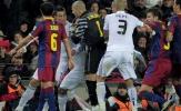 5 thất bại ê chề nhất của Real Madrid thập kỷ qua: Có đến 2 Siêu kinh điển