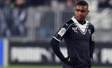5 'viên ngọc quý' của Ligue 1: 'Hậu duệ' Ronaldinho