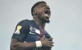 Báo Pháp: Barcelona đã tiến hành đàm phán với sao PSG