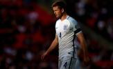 Chiêu mộ sao Tottenham, Man Utd tiến thêm một bước
