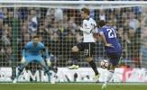 Matic lập siêu phẩm, Chelsea nhấn chìm tham vọng có danh hiệu của Tottenham