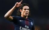 Vòng 34 Ligue 1: PSG thắng nhàn, Marseille hoà thất vọng trước đội áp chót BXH