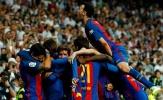 5 sự thay đổi mang lại thành công cho Barca trong thập kỷ qua
