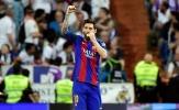 Điểm tin sáng 24/04: Ronaldo nổi điên khi Messi ghi bàn, Kante xuất sắc nhất năm