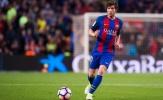 Messi xuất chúng, nhưng phép màu đến từ người khác