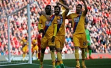 Người cũ 'hãm hại', Liverpool bị lội ngược dòng ngay tại Anfield