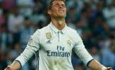 Zidane: Nếu chơi thông minh hơn, Real đã giành chiến thắng