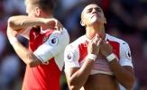 Giành FA Cup, Arsenal sẽ lún sâu vào tai họa