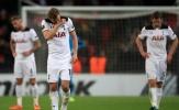 Góc Tottenham: Áp lực sẽ bóp nghẹn tiếng gáy?