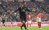 5 lý do sẽ giúp Real vô địch bất chấp sự hồi sinh của Barca