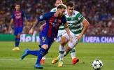 Điểm tin chiều 28/04: Messi tiết lộ bất ngờ về Zidane; M.U đón James, tiễn Rooney?