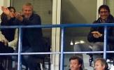 5 sao trẻ Chelsea lọt vào 'mắt xanh' của Antonio Conte