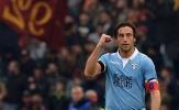 Điểm tin bóng đá Việt Nam sáng 30/4: Cựu tuyển thủ Italia được giới thiệu đến HAGL