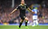 Pedro tỏa sáng đúng lúc, Chelsea tiến rất gần đến chức vô địch