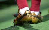 Roma 1-3 Lazio: TOTTI, bắt đầu từ một kết thúc!