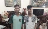 Điểm tin bóng đá Việt Nam sáng 01/05: Xác định tuổi thật hai cầu thủ U15 Hà Nội