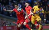 Klopp thừa nhận Liverpool 'trả giá' vì dâng cao