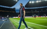 'Tiểu Mourinho' đi vào lịch sử Bundesliga