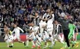 Chung kết Real Madrid - Juventus: Nỗi ám ảnh lịch sử