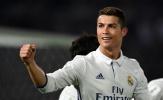 Inter Milan dư sức mua Ronaldo
