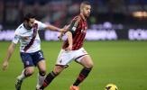 20h00 ngày 21/5, AC Milan vs Bologna: Chốt hạ!