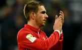 Đội hình tiêu biểu Bundesliga: Bayern và những viên ngọc quý giá