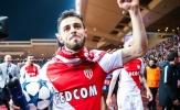 8 'bom tấn' Ligue 1 chờ được kích nổ trong kì CN mùa Hè