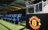 UEFA trấn an CĐV tới chung kết Europa League sau vụ khủng bố ở Manchester