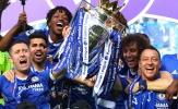 Góc thống kê - Top 6 NHA mùa 2016/17 (Kỳ 2): Chelsea